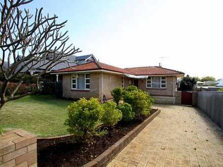 House - Swanbourne 6010, WA