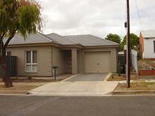 House - 24 Newton Terrace, Enfield 5085, SA