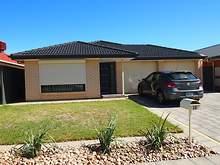 House - 15 Olive Grove, Munno Para West 5115, SA