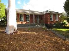 House - 51 Scarlet Ash Drive, Templestowe Lower 3107, VIC