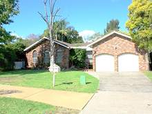 House - 87 Acres Road, Kellyville 2155, NSW