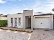 House - 63 Rowe Avenue, Northfield 5085, SA