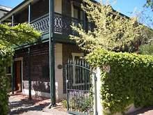 House - 83 Hackney Road, Hackney 5069, SA