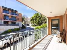 Apartment - 84/3 Hyam Street, Balmain 2041, NSW
