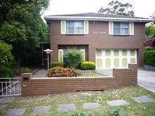 House - 28 Myrtle Street, Bayswater 3153, VIC