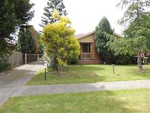 House - 11 Airedale Way, Rowville 3178, VIC