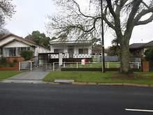 House - 21 Radovick Street, Korumburra 3950, VIC