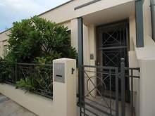 House - 41 Mclaren Street, Adelaide 5000, SA