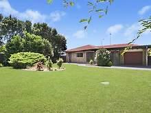 House - 173 Rio Vista, Broadbeach Waters 4218, QLD