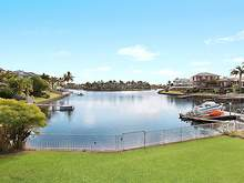 House - 379 Rio Vista, Mermaid Waters 4218, QLD