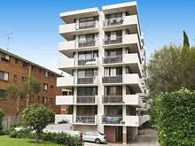 Apartment - 17/27 Church Street, Wollongong 2500, NSW