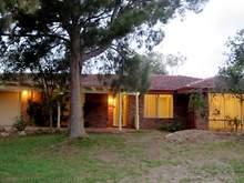 House - 6 Melissa Street, Duncraig 6023, WESTERN AUSTRALIA