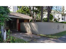 House - Woodroffe Avenue, Main Beach 4217, QLD