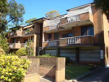 Unit - 13/34 The Trongate, Granville 2142, NSW