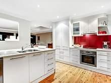 House - 1/193 Copacabana Drive, Copacabana 2251, NSW