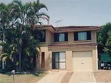 House - 82 Amaranthus Street, Runcorn 4113, QLD