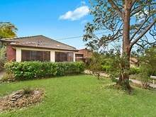 House - 11 Mildred Avenue, Hornsby 2077, NSW