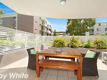 Unit - 84 / 24 - 28 Mons Road, Westmead 2145, NSW