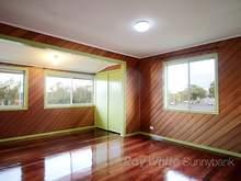 House - 913 Beenleigh Road, Runcorn 4113, QLD