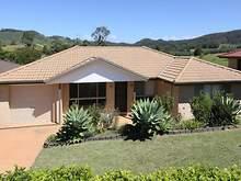House - 13 Ceanothus Close, Coffs Harbour 2450, NSW