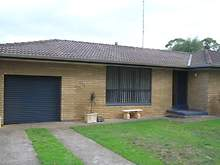 House - 134 North Terrace, Mount Gambier 5290, SA