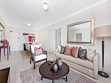 Apartment - 1 & 12/16-18 First Avenue, Eastwood 2122, NSW