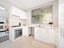 Apartment - 7/9 George Street, Marrickville 2204, NSW