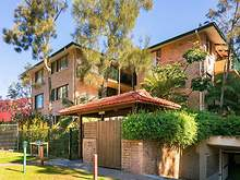 Apartment - North Curl Curl 2099, NSW
