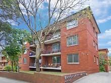 Unit - 3/476 Illawarra Road, Marrickville 2204, NSW