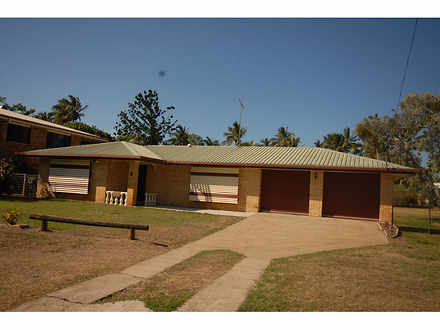 House - 5 Anthea Street, Ki...
