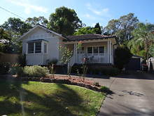 House - 27 Birtles Avenue, Pendle Hill 2145, NSW