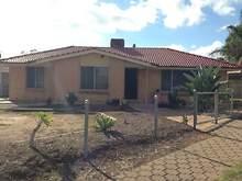 House - 8 Marquisite Drive, Salisbury East 5109, SA
