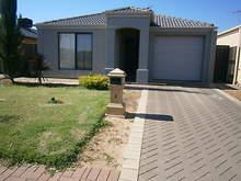 House - 3 Monterey Drive, Munno Para West 5115, SA