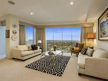 Apartment - 701/1 Sovereign Point Court, Doncaster 3108, VIC