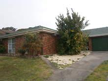 House - 9 Fulham Court, Endeavour Hills 3802, VIC