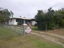 House - 18 Mark Street, Bundaberg North 4670, QLD