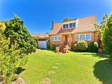 House - 36 Grandview Grove, Seaforth 2092, NSW