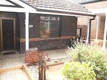 House - 31 Beauchamp Street, Marrickville 2204, NSW