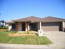 House - 39 Lee Street, Buderim 4556, QLD