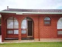Unit - 1/47 Jarvis Road, Elizabeth Vale 5112, SA