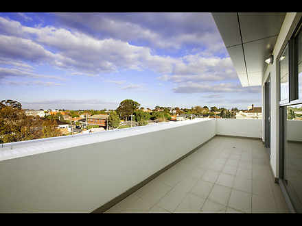 Apartment - 301/103 Bay Str...