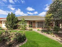 House - 15 Kelly Terrace, Salisbury 5108, SA