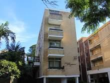 Apartment - 4/27 Sutherland Street, Paddington 2021, NSW