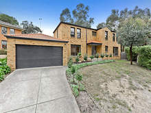 House - 8/1455 Main Road, Eltham 3095, VIC