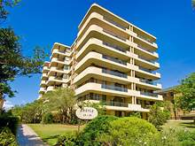 Apartment - 5/26-28 Park Avenue, Burwood 2134, NSW