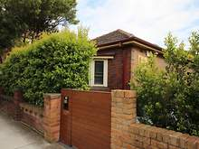 Semi_detached - 11/50A George Street, Marrickville 2204, NSW