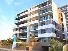 Apartment - 6/5-7 Stewart Street, Wollongong 2500, NSW