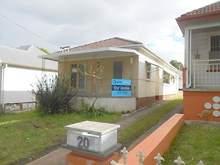 House - 18 Barremma Street, Lakemba 2195, NSW
