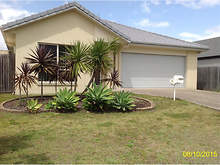 House - 42 Chestwood Crescent, Sippy Downs 4556, QLD