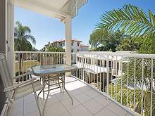 Apartment - 8/50-54 Mcilwraith Street, South Townsville 4810, QLD